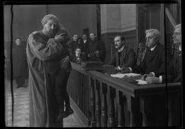 Strejken : Socialt skådespel i 3 akter - image 8