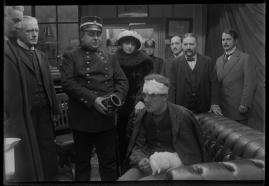 Strejken : Socialt skådespel i 3 akter - image 22