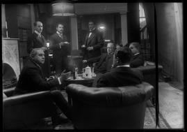 Strejken : Socialt skådespel i 3 akter - image 32