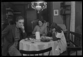 Strejken : Socialt skådespel i 3 akter - image 24