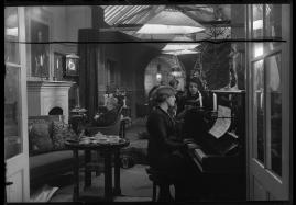 Strejken : Socialt skådespel i 3 akter - image 14