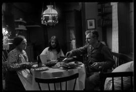 Strejken : Socialt skådespel i 3 akter - image 15