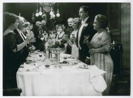En av de många : Skådespel i 3 akter - image 9