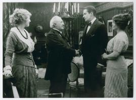 En av de många : Skådespel i 3 akter - image 3