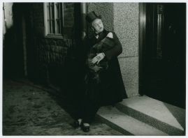 Sonad skuld : Svenskt original i 3 akter - image 8