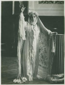 Madame de Thèbes - image 70