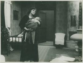 Madame de Thèbes - image 48