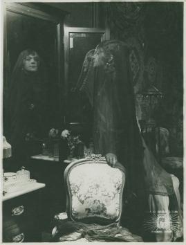 Madame de Thèbes - image 94