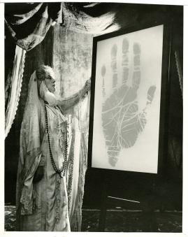 Madame de Thèbes - image 72