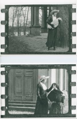 Madame de Thèbes - image 52