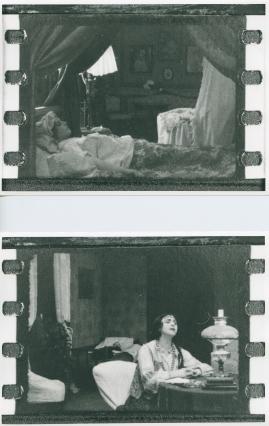 Madame de Thèbes - image 37