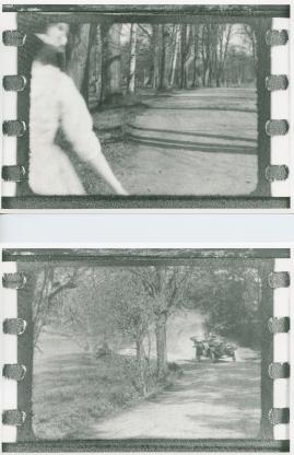 Madame de Thèbes - image 59