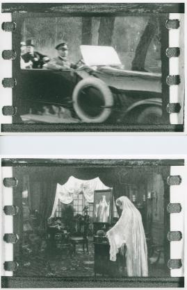 Madame de Thèbes - image 77