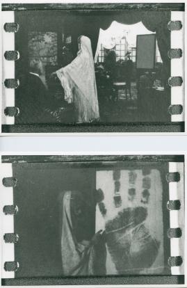 Madame de Thèbes - image 42