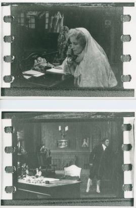 Madame de Thèbes - image 79