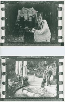 Madame de Thèbes - image 20