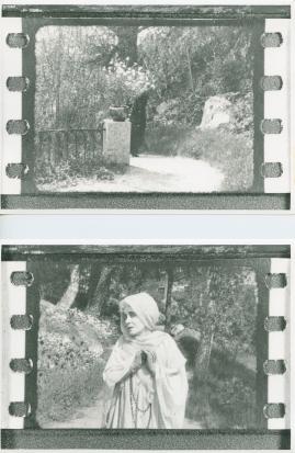 Madame de Thèbes - image 80