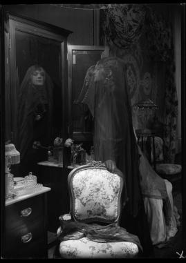 Madame de Thèbes - image 89