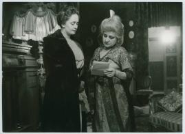Landshövdingens döttrar : Filmdramatisering i 3 akter - image 32