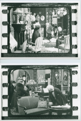 Landshövdingens döttrar : Filmdramatisering i 3 akter - image 48