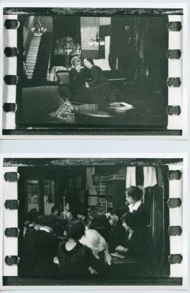 Landshövdingens döttrar : Filmdramatisering i 3 akter - image 34