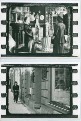 Landshövdingens döttrar : Filmdramatisering i 3 akter - image 24