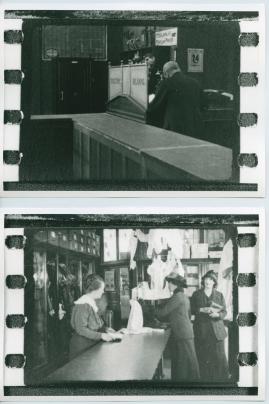 Landshövdingens döttrar : Filmdramatisering i 3 akter - image 36