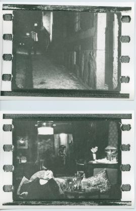 Landshövdingens döttrar : Filmdramatisering i 3 akter - image 39