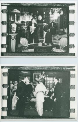 Landshövdingens döttrar : Filmdramatisering i 3 akter - image 61