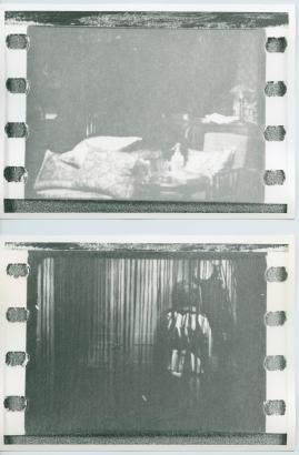 Landshövdingens döttrar : Filmdramatisering i 3 akter - image 62