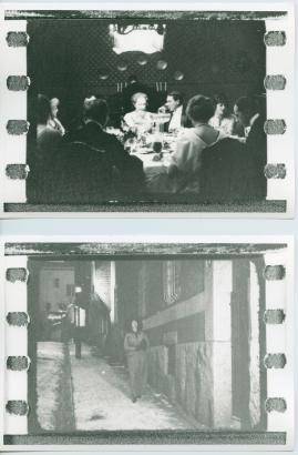 Landshövdingens döttrar : Filmdramatisering i 3 akter - image 8