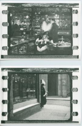 Landshövdingens döttrar : Filmdramatisering i 3 akter - image 50