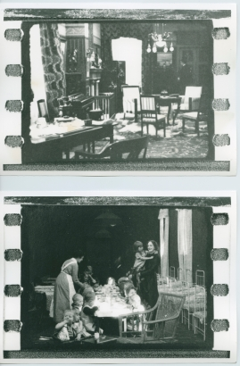 Landshövdingens döttrar : Filmdramatisering i 3 akter - image 53