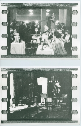 Landshövdingens döttrar : Filmdramatisering i 3 akter - image 28