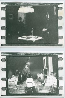 Landshövdingens döttrar : Filmdramatisering i 3 akter - image 42