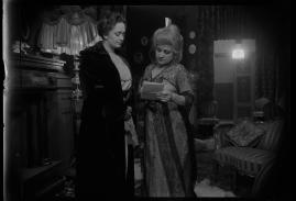 Landshövdingens döttrar : Filmdramatisering i 3 akter - image 55
