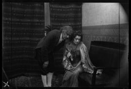 Landshövdingens döttrar : Filmdramatisering i 3 akter - image 68