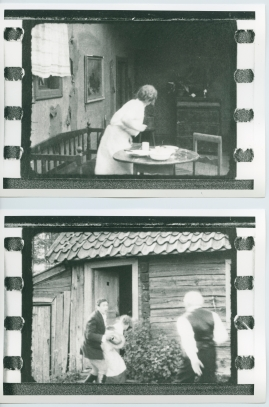 Skomakare, bliv vid din läst : Lustspel i 3 akter - image 68