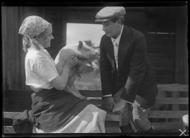 Skomakare, bliv vid din läst : Lustspel i 3 akter - image 33