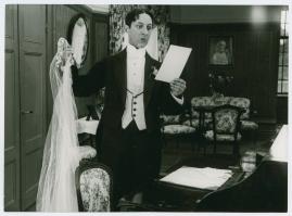 Hans bröllopsnatt - image 20