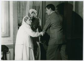 Hans bröllopsnatt - image 13
