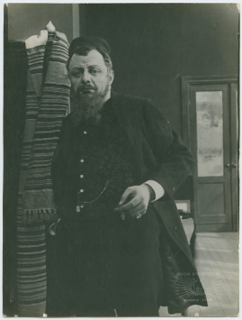 Hämnaren - image 76