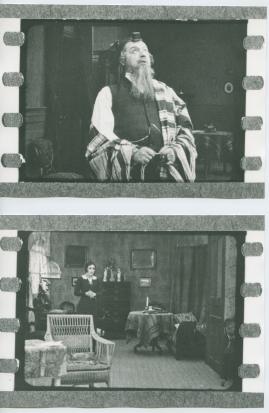 Hämnaren - image 6