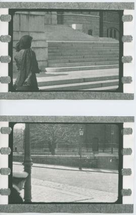 Hämnaren - image 8
