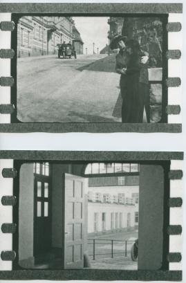 Hämnaren - image 24