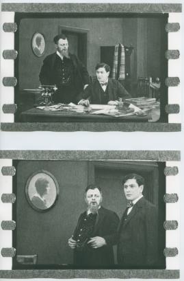 Hämnaren - image 36
