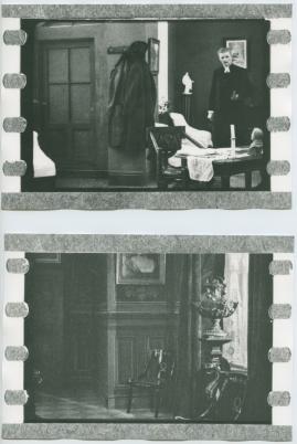 Hämnaren - image 38
