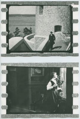 Hämnaren - image 39