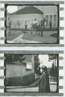 Hämnaren - image 66