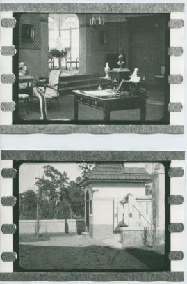 Hämnaren - image 13
